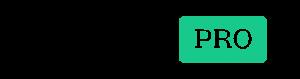 Logo: gigmit PRO