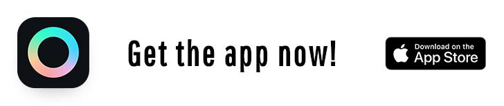App Store: TONALY App
