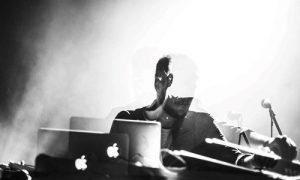 gigmit artist Auro Nite Superstore On the Sound of Summer