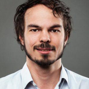 Florian Heinrich von MPN