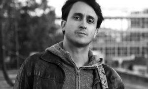 gigmit artist Dario Marotta On the Sound of Summer