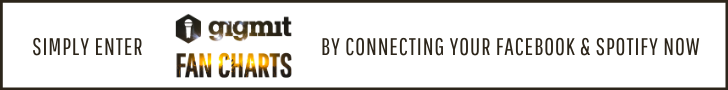 fan charts spotify connect banner