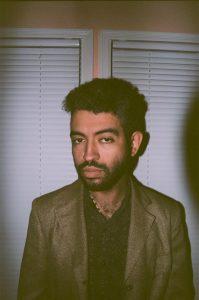 Introducing YUS - Artist Interview