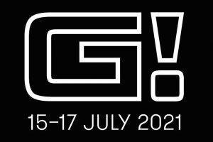 G! Festival 2021